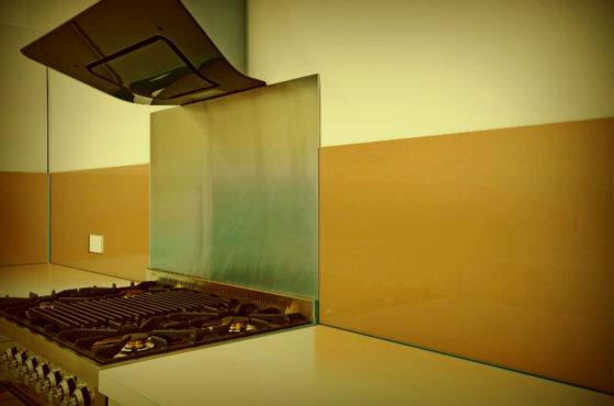 Скинали. УФ печать. Фартуки. Кухонная рабочая поверхность.